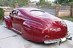 1941 Ford Custom Picture 3