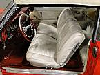1964 Chevrolet Corvair Picture 3