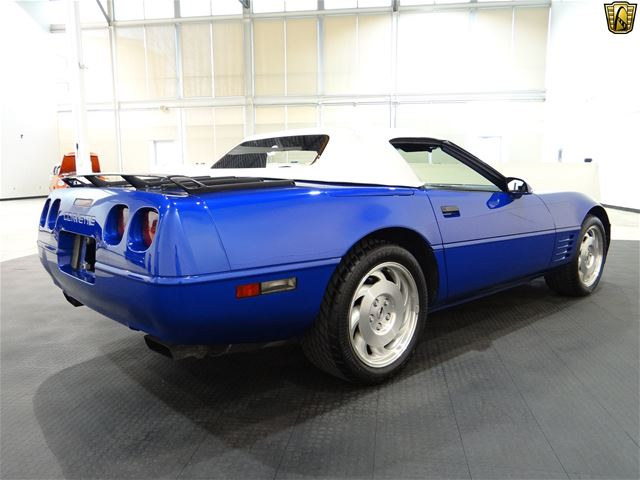 1994 chevrolet corvette for sale indianapolis indiana. Cars Review. Best American Auto & Cars Review