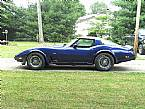 1979 Chevrolet Corvette Picture 3