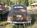 1947 Chevrolet Fleetline Picture 3