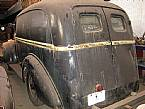 1947 Ford Panel Picture 3