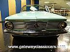 1965 Plymouth Valiant Picture 3
