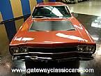 1968 Plymouth GTX Picture 3