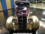 1935 Plymouth 5 Window Coupe Picture 3