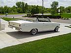 1962 Chevrolet Chevy II Picture 3