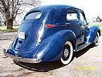 1939 Willys Overland Picture 3