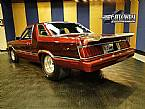 1978 Ford Fairmont Picture 3