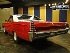 1966 Mercury S55 Picture 3