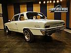 1965 AMC Rambler Picture 3