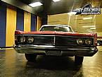 1966 Mercury Parklane Picture 3