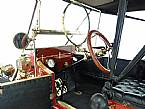 1911 Ford Model T Picture 3