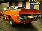 1970 AMC Javelin Picture 3