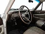 1964 Ford Fairlane Picture 3