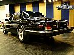 1987 Jaguar XJ6 Picture 3