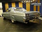 1965 Chevrolet Bel Air Picture 3