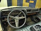1972 Ford LTD Picture 3