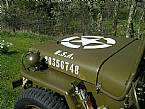 1944 Jeep Willys Picture 3