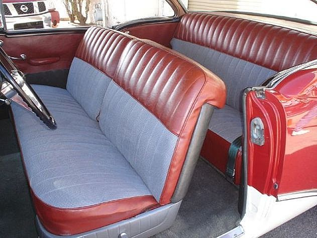 1955 Buick Special For Sale Memphis Tennessee