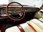 1964 Chrysler Imperial Picture 3