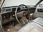 1976 Cadillac Seville Picture 3