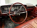 1966 Mercury Station Wagon Picture 3