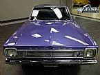 1966 Plymouth Belvedere Picture 3