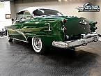 1953 Buick Special Picture 3