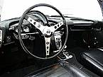 1959 Chevrolet Corvette Picture 3