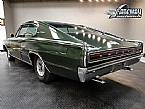 1966 Dodge Charger Picture 3
