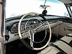 1958 Cadillac Series 62 Picture 3