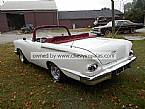 1958 Chevrolet Bel Air Picture 3
