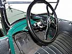 1927 Ford Model T Picture 3