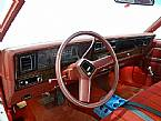 1978 Chevrolet Caprice Picture 3