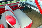 1959 Plymouth Belvedere Picture 3
