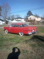 1955 Ford Crown Victoria Picture 3