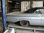 1960 Oldsmobile 98 Picture 3