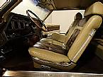 1969 Lincoln Continental Picture 3