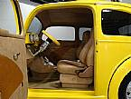 1948 Ford Anglia Picture 3