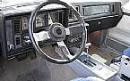 1982 Buick Grand National Picture 3
