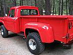 1964 Ford F250 Picture 3