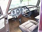 1964 Ford F100 Picture 3