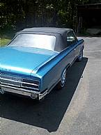 1965 Oldsmobile F85 Picture 3