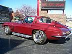 1965 Chevrolet Corvette Picture 3