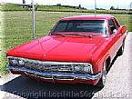 1966 Chevrolet Bel Air Picture 3