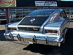 1966 AMC Marlin Picture 3