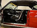 1966 Ford Galaxie Picture 3