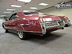 1970 Buick Riviera Picture 3