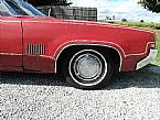 1969 Oldsmobile Delta 88 Picture 3