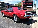 1970 Dodge Challenger Picture 3